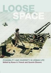 Loose Space by Taylor & Francis Ltd (Paperback, 2006)