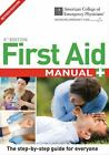 Ex-Library First Aid Paperback Medical Books