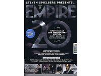 Empire film magazine (June 2009)