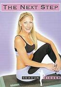 Aerobics DVD