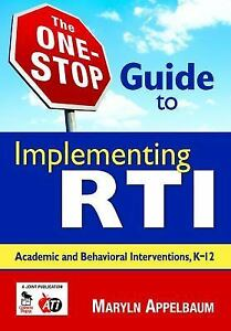 The-One-Stop-Guide-to-Implementing-RTI-Academic-and-Behavioral