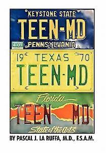 Teen Md 116