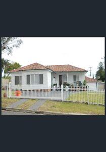 Share room Cabramatta West Fairfield Area Preview
