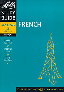 french study guide Start studying french 1 study guide learn vocabulary, terms, and more with flashcards, games, and other study tools.