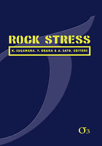 NEW Rock Stress 03