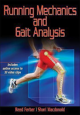 Running Mechanics and Gait Analysis: Enhancing Performance and Injury Prevention 1