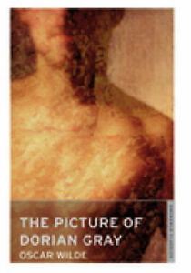 The-Picture-of-Dorian-Gray-Oneworld-Classics-Oscar-Wilde-Very-Good-Book