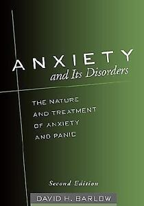 Anxiety-and-Its-Disorders-Second-Edition-The-Nature-and-Treatment-of