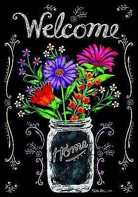 Heiße Gäste willkommen