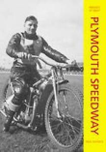 Plymouth Speedway (Images of Sport), 0752440233, New Book