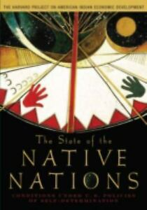The-State-of-the-Native-Nations-Conditions-under-U-S-Policies-of