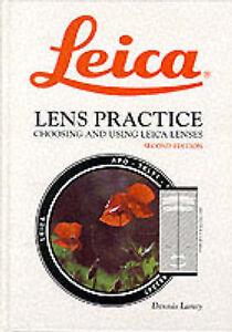 Leica-Lens-Practice-Laney-Dennis-New-Book
