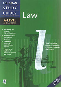 law case study books When selecting a case for a case study lecture-and-notes approach to teaching contract law and began using cases pled before courts as the basis.