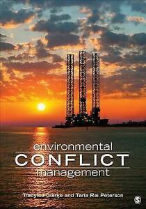 NEW-Environmental-Conflict-Management-by-Tracy-Lee-Clarke