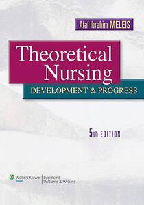 Theoretical-Nursing-Development-and-Progress-by-Afaf-Ibrahim-Meleis-5th-Edition