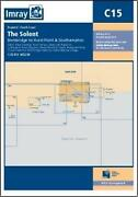 Solent Chart