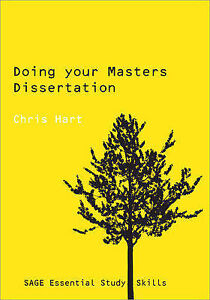 Proposing and Completing Your Dissertation - Springer