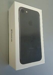 Apple iPhone 6/6S/7 - Unlocked & Factory Sealed New