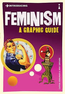 Introducing-Feminism-A-Graphic-Guide-by-Cathia-Jenainati-Paperback-2010