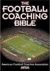 Football Coaching Books