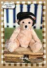 Uncle Beans Bears Teddy Bears