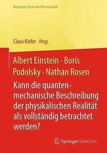 pages texte wissenschaft steinkampf