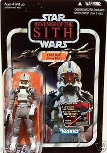 Star Wars Vintage Collection VC Modern wide selection of figures available