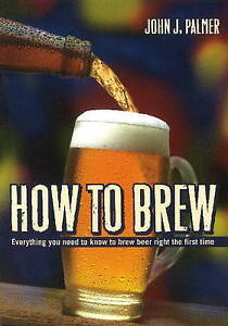 How-to-Brew-Everything-You-Need-to-Know-to-Brew-Beer-Right-for-the-First-Time
