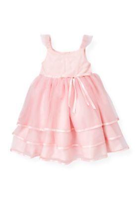Janie and Jack Easter Dress   eBay