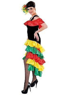 Plus Size Will Enter the Brazilian Standard of Dress