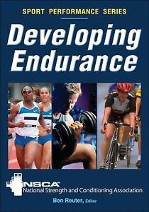 Developing-Endurance-2012-Paperback