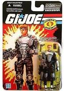 Gi Joe Collectors Club
