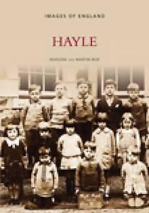 Hayle by Marlene Rew (Paperback, 1998)