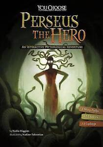 Perseus-the-Hero-An-Interactive-Mythological-Adventure-by-Nadia-Higgins