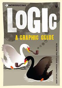Introducing-Logic-A-Graphic-Guide-by-Sharron-Shatil-Dan-Cryan-Bill-Mayblin
