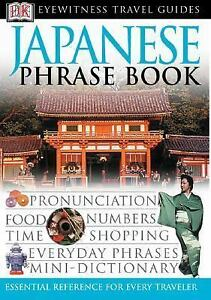 eyewitness travel books reviews