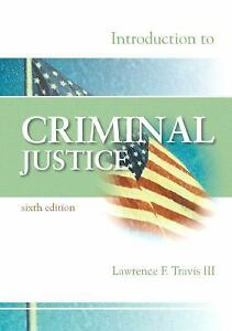 an introduction to analysis of justice Criminal intelligence manual for analysts  analysis and analytical process  an introduction to.