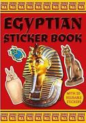 Egyptian Stickers