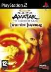 Avatar: De vuurmeester | PlayStation 2 (PS2) | iDeal