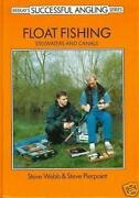 Float Fishing Books