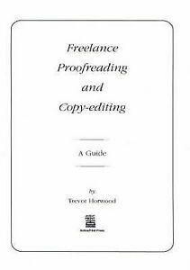 Freelance-Proofreading-and-Copy-editing-A-Guide