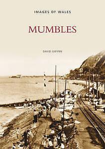 Mumbles by David Gwynn (Paperback, 2003)