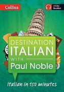 Paul Noble Italian