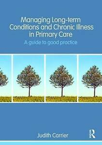 Managing-Long-Term-Conditions-and-Chronic-Illness-in-Primary-Care-A-Guide-to