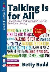 Talking-is-for-All-How-Children-and-Teenagers-Develop-Emotional-Literacy