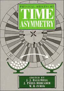 NEW Physical Origins of Time Asymmetry