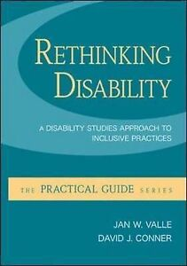 Rethinking-Disability-A-Disability-Studies-Approach-to-Inclusive-Practices