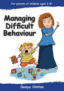 Managing-Difficult-Behaviour-Parent-Booklet-Shakspeare-Alison-Hinton-Sonya