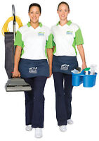 Housecleaning - Day's Only - upto $13/hour - Benefits !