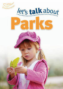 Finlayson-Keri-Lets-Talk-About-the-Park-Book